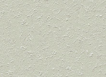 Plastered texture of a blank dry wall Royalty Free Stock Photography