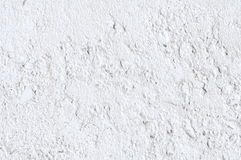 Plastered wall Royalty Free Stock Photo
