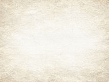 Plastered wall background Stock Images