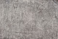 Plastered Wall. A fancy plastered wall background close up stock image