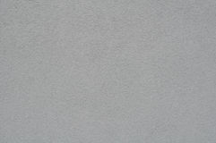 Plastered Wall Texture Royalty Free Stock Photo