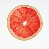 Plasterek Grapefruitowy zdjęcie royalty free
