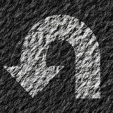 Plasterungs-Abbildung lizenzfreie abbildung