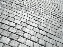 plasterwork базальта Стоковая Фотография RF