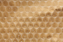 Free Plastic Air Bubble Wrap Background Royalty Free Stock Photos - 47784018