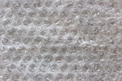 Plastic background. Wallpaper texture Stock Photo