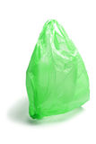 Plastic Bag Stock Photos