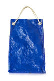 Plastic bag. Stock Photo