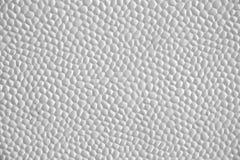 Plastic bakgrund. Royaltyfri Bild