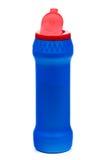 Plastic bottle Royalty Free Stock Photography