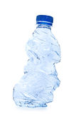 Plastic  bottle Stock Photos