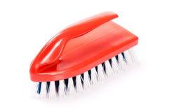Plastic brush Stock Images