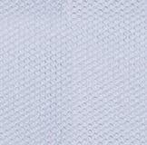 Plastic bubble wrap tiled texture Stock Photos