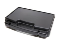 Plastic Case Stock Images