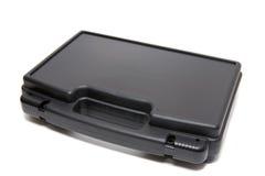 Plastic Case Stock Images