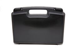 Plastic Case Stock Photography