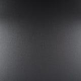 Plastic chalk board fragment Royalty Free Stock Photo