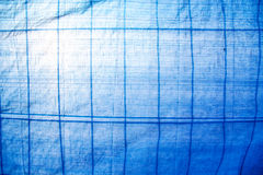 Plastic cloth Royalty Free Stock Image