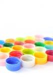 Plastic cup Stock Photos