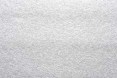 Plastic cushioning background texture Royalty Free Stock Images