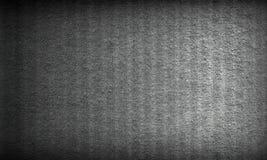 Plastic dark background Stock Photos