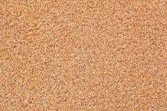 Plastic fiber of floor mat seamless background Royalty Free Stock Photos