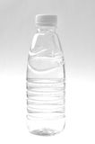 Plastic flaskor Royaltyfri Bild