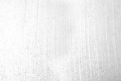 Plastic foam texture overlay background Royalty Free Stock Photos