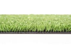 Plastic lawn Stock Photos