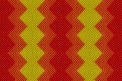 Plastic mat close Stock Photo