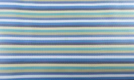 Plastic mat voor achtergrond Royalty-vrije Stock Afbeelding