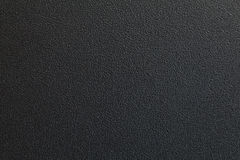 Plastic material seamless background Stock Images