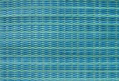 Plastic mats background Royalty Free Stock Photo