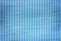 Plastic mats pattern background Royalty Free Stock Photo