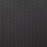 Plastic mesh texture Royalty Free Stock Photos