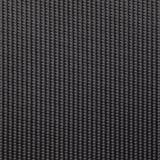 Plastic mesh texture Royalty Free Stock Photos