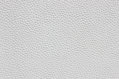 Plastic muur met bellenpatroon Stock Afbeeldingen