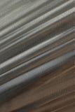 Plastic oppervlakte Stock Fotografie