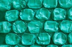 Plastic pallet Stock Images