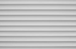Plastic panels texture Royalty Free Stock Photos
