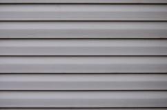 Plastic Panels Texture Stock Image Image Of Paint