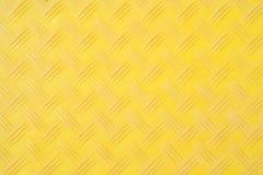 Plastic patroon Royalty-vrije Stock Afbeelding