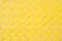 Plastic pattern. A detail of a industrial plastic pattern Royalty Free Stock Image