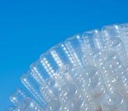 Plastic Planet. Royalty Free Stock Photo