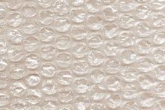 Plastic Protective Foils Stock Images