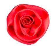 Plastic roses Royalty Free Stock Photo