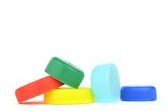 Free Plastic Screw Caps Stock Images - 41707844