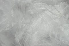 Plastic sheet Royalty Free Stock Photography