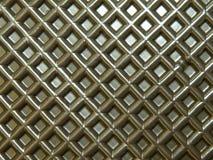 Plastic surface Stock Image