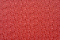 plastic textur Royaltyfria Foton